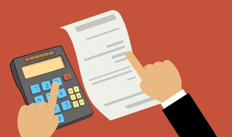Quanto custa um coworking? - Mango Tree