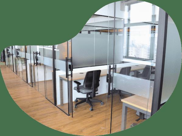 sala-privativa-mango-tree-coworking